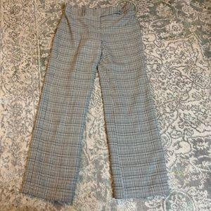 Ann Taylor - Work pants